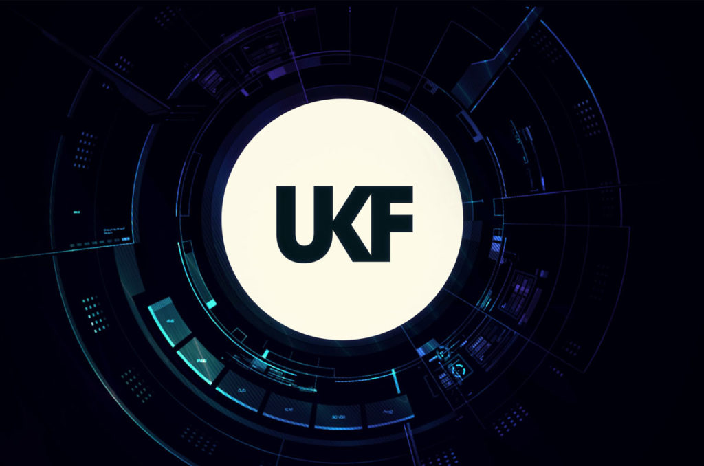 Reform Music in UKF 10 Essential New Labels