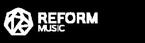 Reform Music