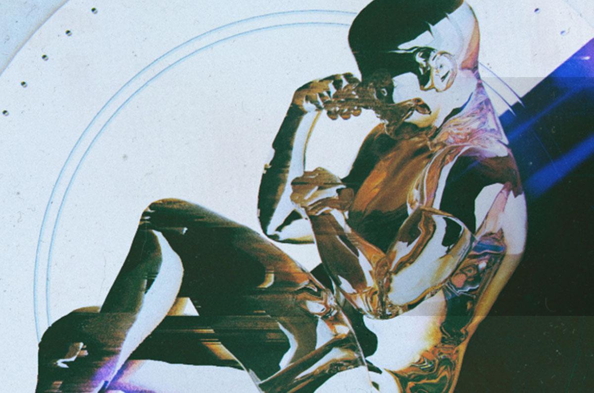 "REFORM004 - Sourpuss ""Dance Music / Breaka Remix"""