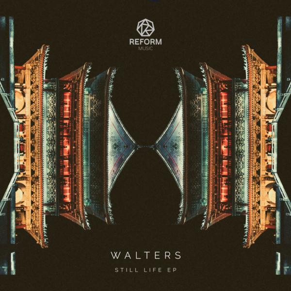Walters - Still Life EP